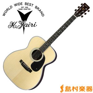 ■TOP Solid:Solid Spruce■BACK/SIDE:Solid Rosewood■N...