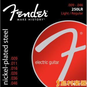 Fender フェンダー 250LR エレキギ...の関連商品4