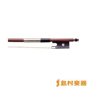 SUZUKI スズキ No.30 3/4 バイオリン弓|shimamura