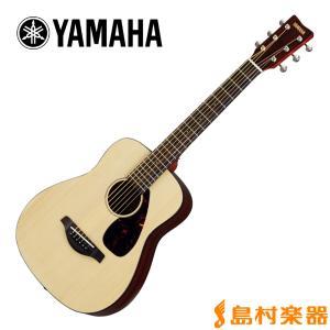 YAMAHA ヤマハ アコースティックギター JR2S NT 〔ミニギター〕〔フォークギター〕|shimamura