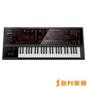Roland ローランド シンセサイザー JD-XA 49鍵盤 JDXA