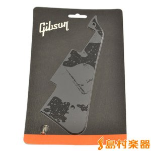 Gibson ギブソン PRPG-010 ピックガード PRPG010