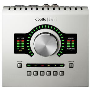 ・デスクトップスタイル、アナログ2イン/6アウト、高品位24ビット/192kHzオーディオコンバージ...