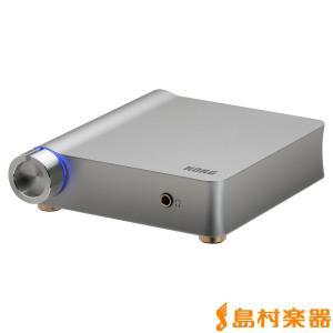 厳しいプロの現場でも活躍する DSD レコーダー「MR シリーズ」や、ハイレゾ再生の定番ソフト「Au...