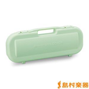 MXA-32/MX-32Cの収納が簡単にできるケースです。○卓奏唄口は「置くだけ収納」だから準備もお...
