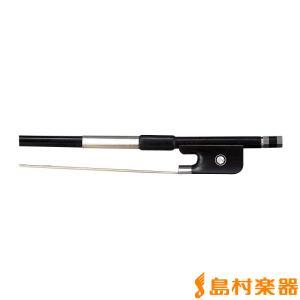 YAMAHA ヤマハ CBB301 チェロ弓 〔カーボン弓〕|shimamura