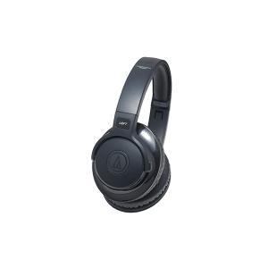 audio-technica オーディオテクニカ ATH-S700BT Bluetooth対応 ワイヤレスヘッドホン ATHS700BT|shimamura