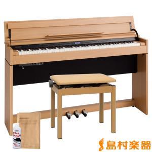 ○仕様■ピアノ音源:スーパーナチュラル・ピアノ・モデリング音源■最大同時発音数:ピアノ:無制限、その...