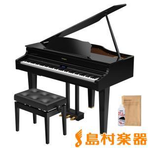 ○仕様■ピアノ音:スーパーナチュラル・ピアノ・モデリング音源■最大同時発音数:ピアノ:無制限、その他...