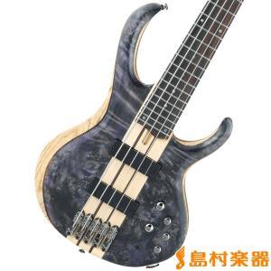 Ibanez アイバニーズ BTB845 DTL ベース 5弦|shimamura