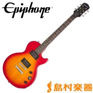 Epiphone エピフォン Les Paul Special VE Vintage Worn He...