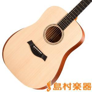 Taylor テイラー Academy 10 アコースティックギター