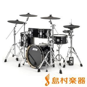ATV aDrums artist Expanded Set 電子ドラムセット|shimamura