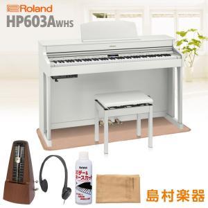 [最高級の音、タッチ、ペダルをコンパクトなキャビネットに凝縮したエントリー・モデル]○仕様■ピアノ音...
