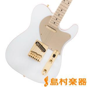 Fender フェンダー HARUNA TELECASTER テレキャスター スキャンダル SCAN...