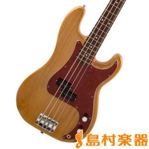 Fender フェンダー TOMOMI PRECISION BASS プレシジョンベース スキャンダ...