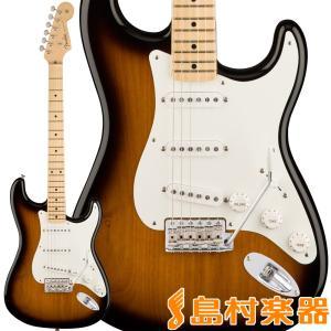 Fender フェンダー American Original '50s Stratocaster 2...