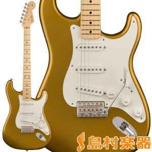 Fender フェンダー American Original '50s Stratocaster A...