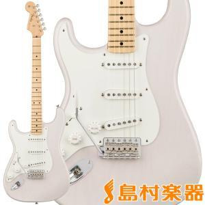 Fender フェンダー American Original '50s Stratocaster L...