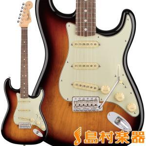 Fender フェンダー American Original '60s Stratocaster 3...