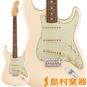 Fender フェンダー American Original '60s Stratocaster O...