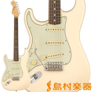 Fender フェンダー American Original '60s Stratocaster L...