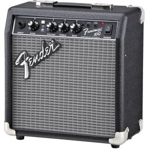 Fender フェンダー FRONTMAN 10G ギターアンプ