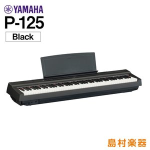 ■ヤマハならではのピアノ音質を実現■新スピーカーを採用。よりピアノらしい演奏体感が可能■リズムで演奏...