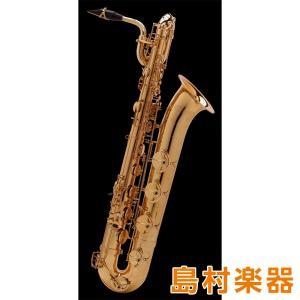 バリトンは四重奏の低音域を担当するだけではなく、いろいろなアンサンブルで和音を支え、チューニングの指...