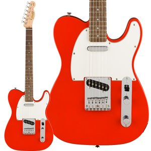 Squier by Fender スクワイヤー Affinity Series Telecaster...
