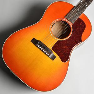 Gibson ギブソン 1960's B-25 w/Lyric 2018 Limited Cherry Sunburst S/N:10518060 エレアコ B25〔未展示品〕の商品画像|ナビ