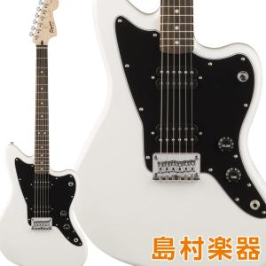 Squier by Fender スクワイヤー Affinity Series Jazzmaster...