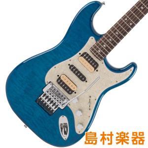 Fender フェンダー ストラトキャスター Michiya Haruhata Stratocaster 春畑道哉(TUBE)シグネイチャーモデル|shimamura