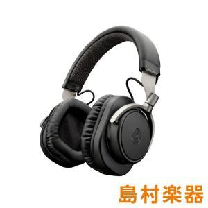 YAMAHA ヤマハ HPH-W300 ワイヤレスヘッドホン|shimamura
