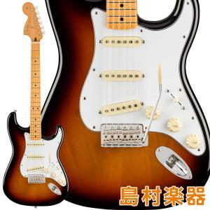 Fender フェンダー ストラトキャスター Jimi Hendrix Stratocaster 3...