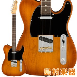 Fender フェンダー American Performer Telecaster Rosewoo...