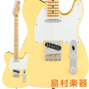 Fender フェンダー American Performer Telecaster Maple F...