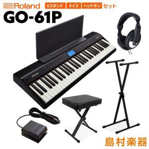 [本格的なピアノ・サウンドを気軽に楽しめる、エントリー・キーボード GO:PIANO]  ○仕様 ■...