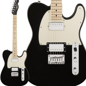 Squier by Fender スクワイヤー Contemporary Telecaster HH...