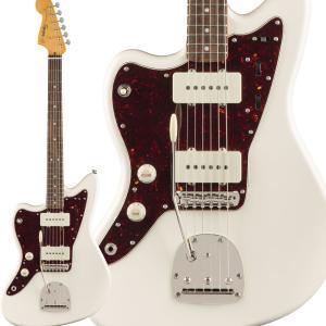 Squier by Fender スクワイヤーClassic Vibe '60s Jazzmaste...