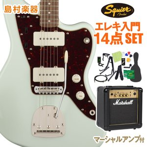 Squier by Fender スクワイヤー / スクワイア Classic Vibe '60s ...
