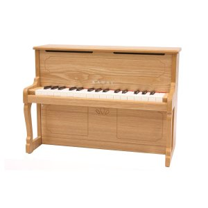 KAWAI カワイ 1154 ナチュラル ミニピアノアップライトピアノ おもちゃ ミニピアノ
