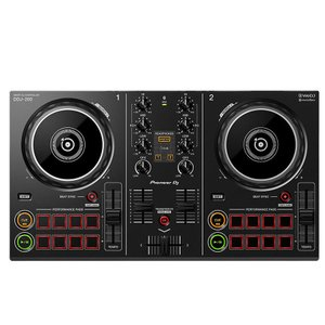 【TJO 解説動画付き】 Pioneer DJ パイオニア DDJ-200 スマートDJコントローラー DDJ200|島村楽器 PayPayモール店