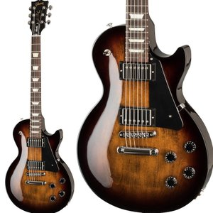 Gibson ギブソン Les Paul Studio Smokehouse Burst レスポール...