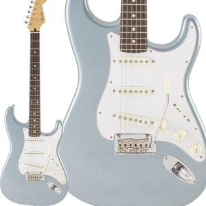 Fender フェンダー Made in Japan 2019 Limited Collection...