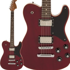 Fender フェンダー Made in Japan Troublemaker Telecaster...