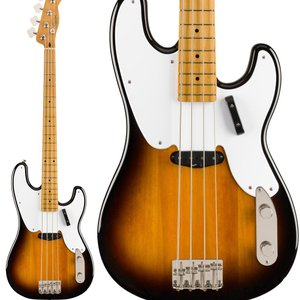 Squier by Fender スクワイヤー / スクワイア Classic Vibe '50s ...