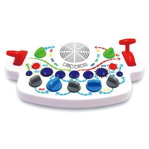 Playtime Engineering プレイタイム・エンジニアリ Blipblox 子供たちも楽しめるシンセサイザー|shimamura