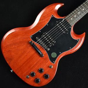 Gibson ギブソン SG Tribute 2019 Vintage Cherry Sunburs...