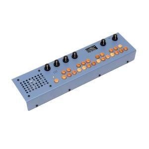 Critter & Guitari Organelle M Music Computer|shimamura